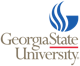 Georgia_State_University