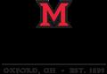 MIAMIOH_logo