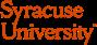 SyracuseUniversity