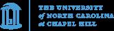 UNC_logo_webblue