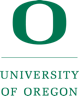 uo-athletic-dept-logo