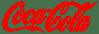 coca-cola-logo-website