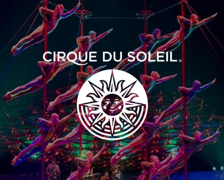 CaseStudy_thumbnail_Cirque Du Soleil
