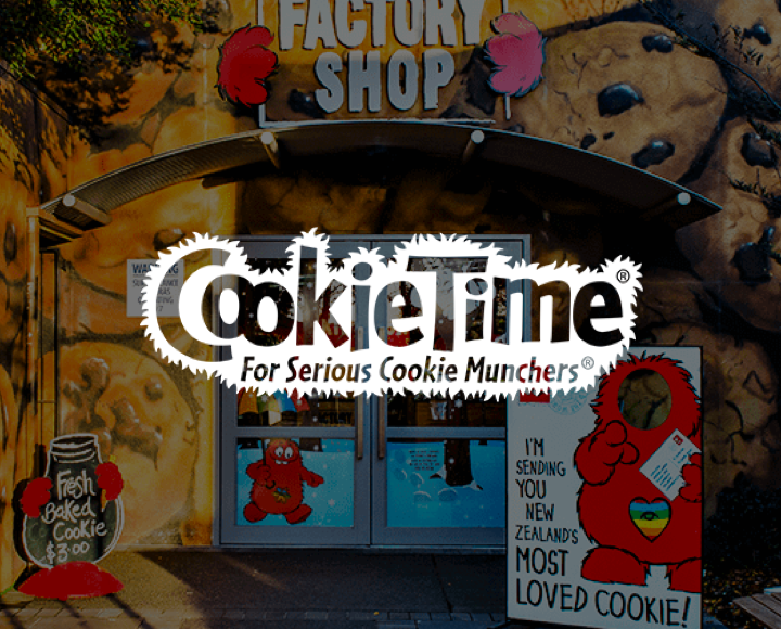 CaseStudy_thumbnail_Cookie Time