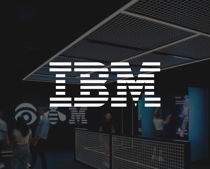 CaseStudy_thumbnail_IBM