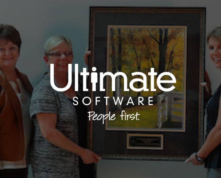 CaseStudy_thumbnail_Ultimate