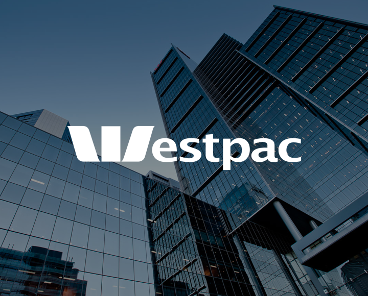 CaseStudy_thumbnail_Westpac