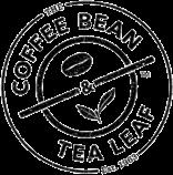 Coffe_bean_logo