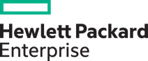 Hewlett_Packard_Enterprise_logopng