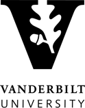 vanderbilt-university-logo_0