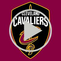 cavaliers-inclusion-webinar-thumbnail