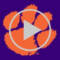clemson-inclusion-webinar-thumbnail