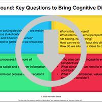 cognitive-diversity-inclusion-walkaround-thumbnail