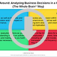 crisis-decision-making-thumbnail