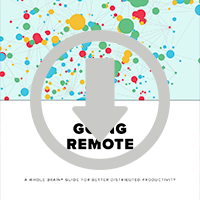 going-remote-ebook-thumbnail
