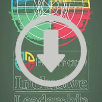 inclusive-leadership-playbook-herrmann-whole-brain-thinking