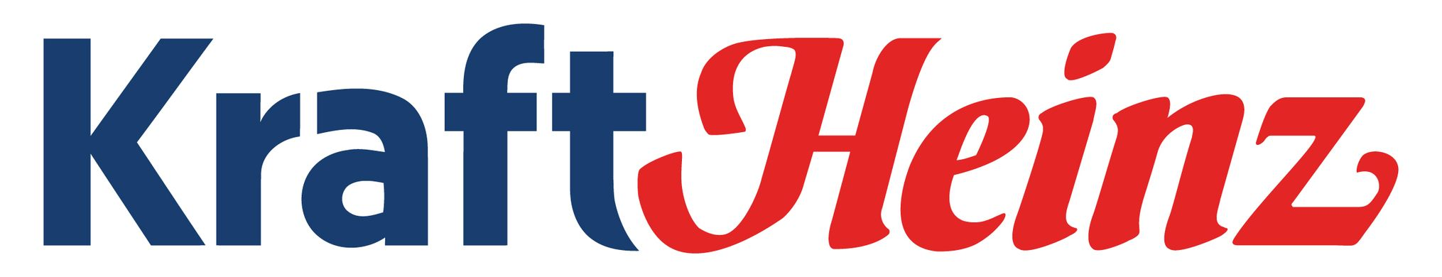 kraft_Heinz_logo