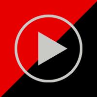 miami-university-ohio-inclusion-webinar-thumbnail