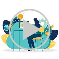 remote-work-webinar-tbn