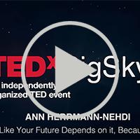 tedx-ann-herrmann-think-like-future-thumbnails