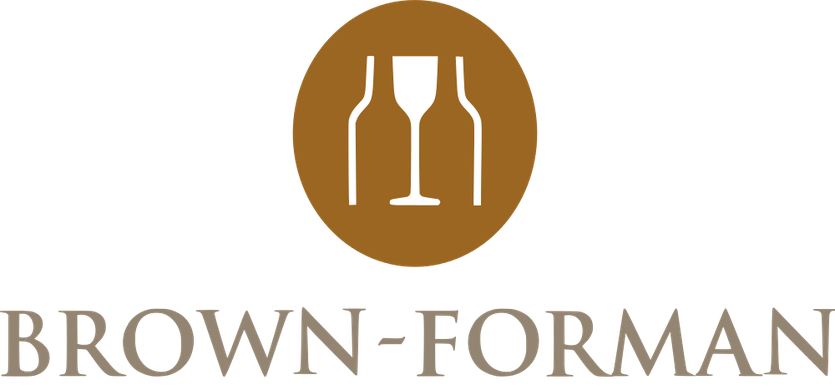 Brown_Forman_Logo