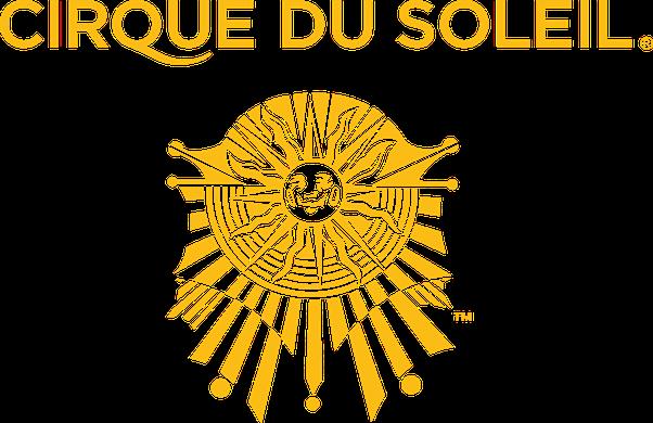 Cirque_logo