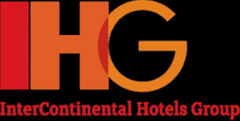 IHG_logo