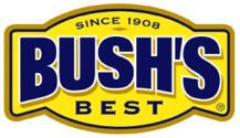 Bushs_Best_Brand_testimonial