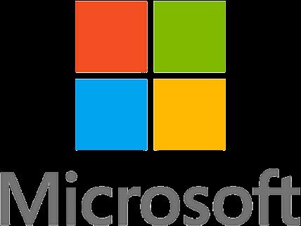 microsoft_PNG14