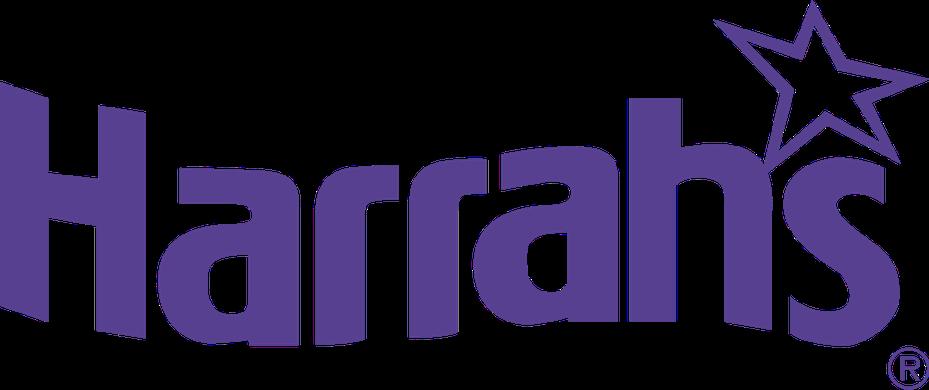 harrahs_logo